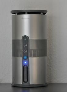 chs5500